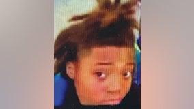 Chicago girl, 14, missing from Roseland