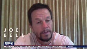 Mark Wahlberg starts in new film 'Joe Bell'