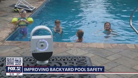 Safety experts worry drowning statistics will increase with more families buying pools