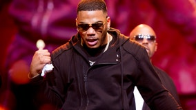 Oregon shooting at county fair where rapper Nelly was to perform leaves 1 injured, 2 in custody: police