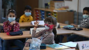 CPS to require masks for all students, educators this fall regardless of vaccination status