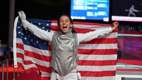 Tokyo Olympics: Dressel wins swimming gold; Aussie beats Ledecky