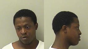 Man pleads guilty to Carpentersville armed robbery, gets 25 years in prison