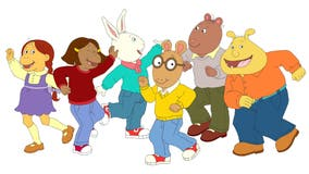 PBS Kids show 'Arthur' to end after historic 25 seasons