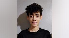Boy missing from Kilbourn Park found safe
