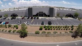 Bolingbrook-based manufacturer fined $412K after worker suffers finger amputations