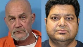 2 suburban nursing home employees charged in death of resident who was left on bus overnight in February