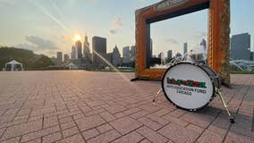Lollapalooza partners with Ingenuity to donate $2.2 million to CPS