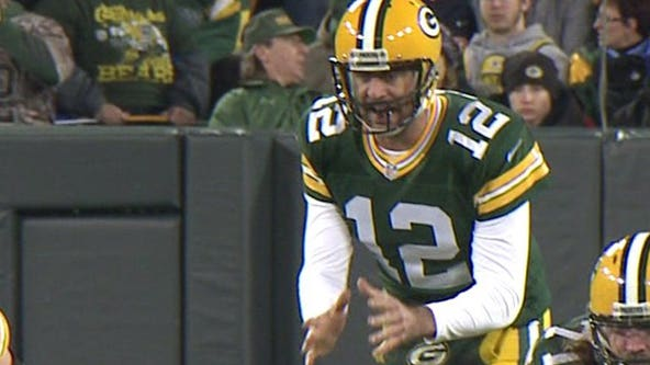 Rodgers to play for Packers this season: NFL insider says