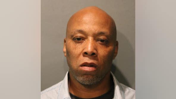 Chicago police officers involved in Calumet City fatal shooting of man wanted for murder