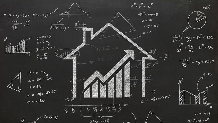Credible-housing-market-inflation-iStock-1066106810.jpg