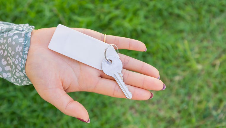 Credible-mortgage-relief-iStock-1328613009.jpg