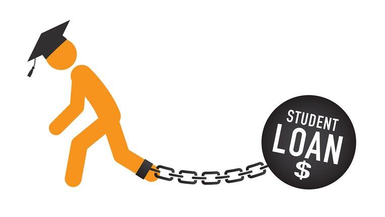 Credible-student-loan-debt-iStock-951228694.jpg