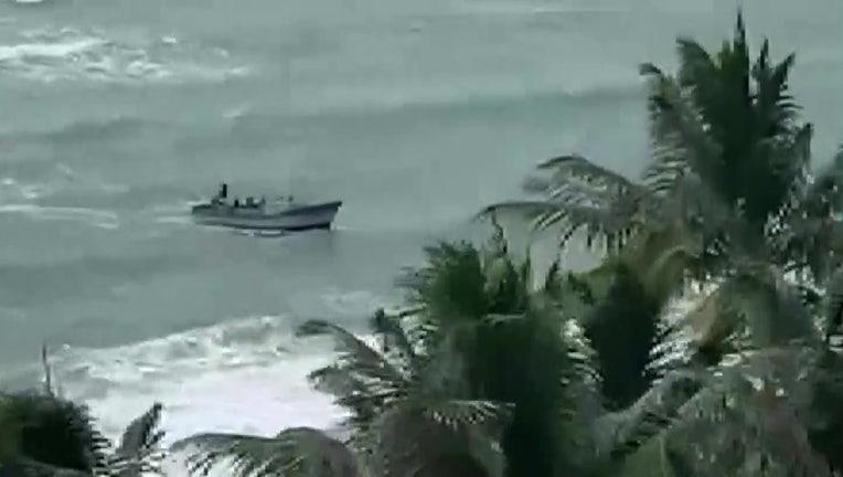 cuban-migrants-boat-wsvn-1.jpg