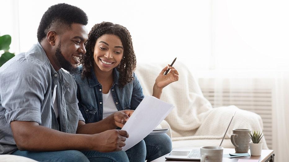 Credible_Get_Best_Mortgage_Rate_1239249456.jpg