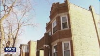 Help for Cook County residents facing eviction now that the national moratorium has expired