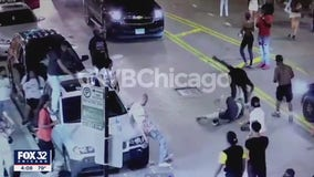Downtown Chicago crime: Nearly 1,000 expected to participate in public safety meeting