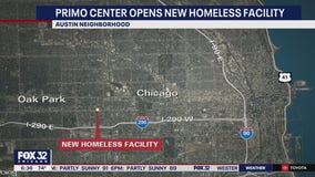Austin adds more housing, health services for the homeless