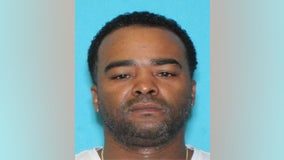 Illinois State Police arrest man after manhunt in west suburbs