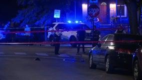 7-year-old boy shot on Chicago's Northwest Side