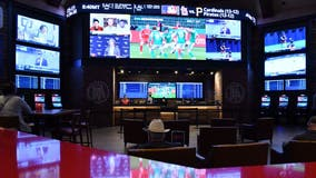 Barstool Sports to open sports bars in Chicago and Philadelphia