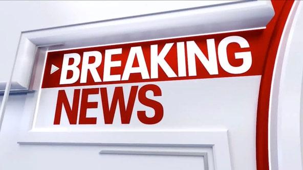 Pentagon on lockdown after multiple gunshots fired near Metro station platform