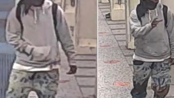 Man beat CTA commuters with gun, Chicago police say