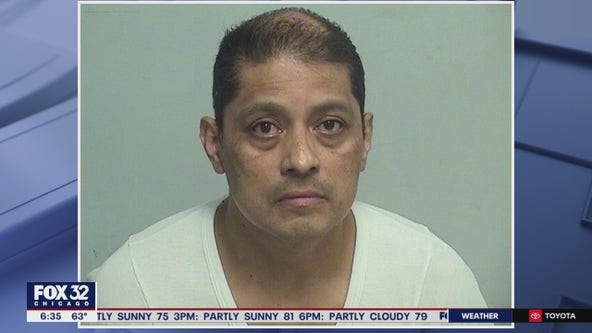 Lake County teacher's aide pleads guilty to sexual assault of student