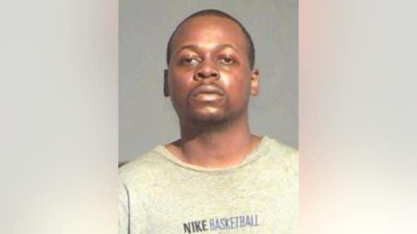 Missing man last seen in West Englewood