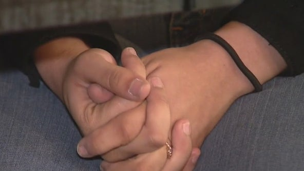 Young woman says someone drugged, raped her during night out in Fullerton
