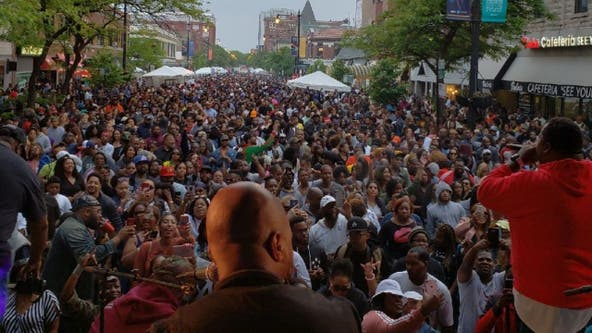 Chicago's Hyde Park Summer Fest canceled due to COVID-19 concerns