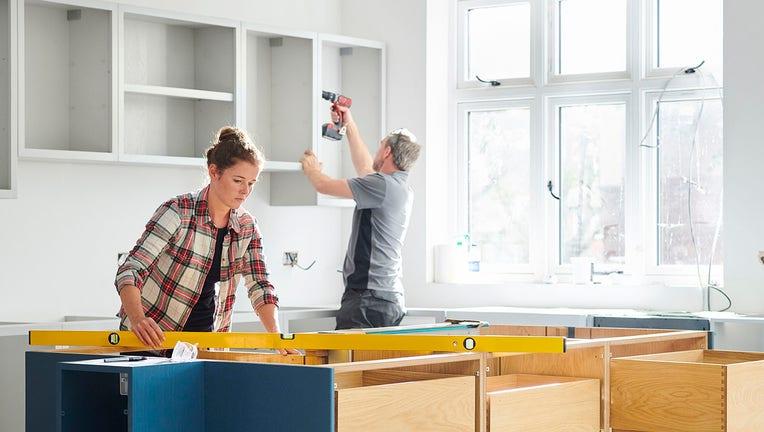 Credible-home-improvement-iStock-1257918824.jpg