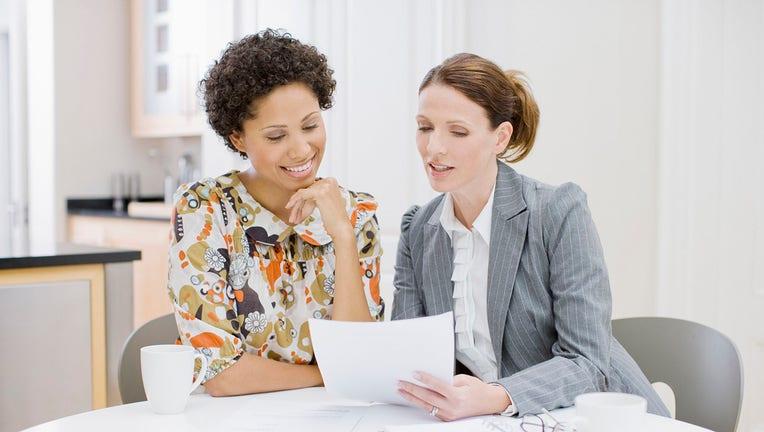 Credible-mortgage-rates-iStock-89291857.jpg