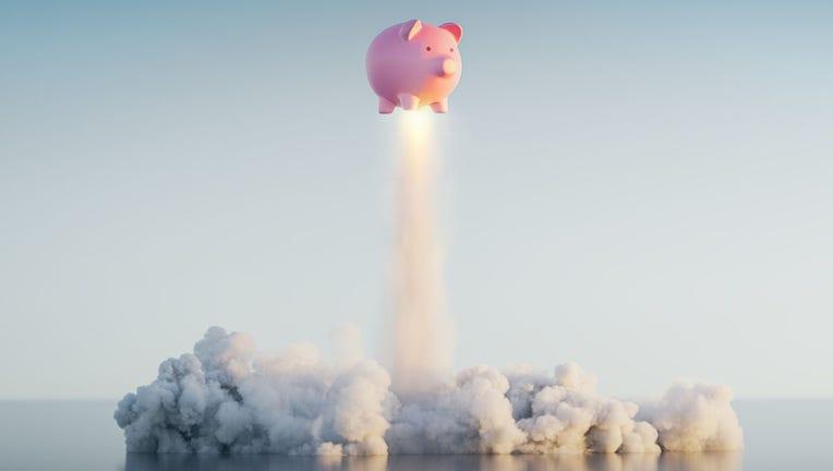 Credible-save-money-iStock-1302801668.jpg