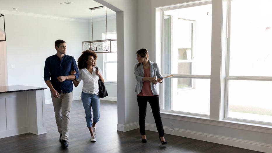 Credible-Housing-market-shows-signs-of-cooling-iStock-1179026119.jpg