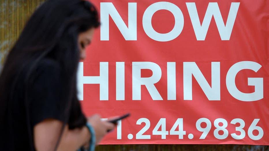 US-ECONOMY-JOBS