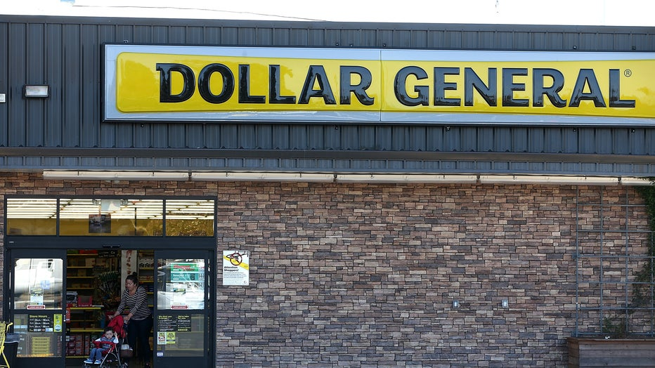 5fc8517e-Dollar General To Open Over 700 New Stores In 2015