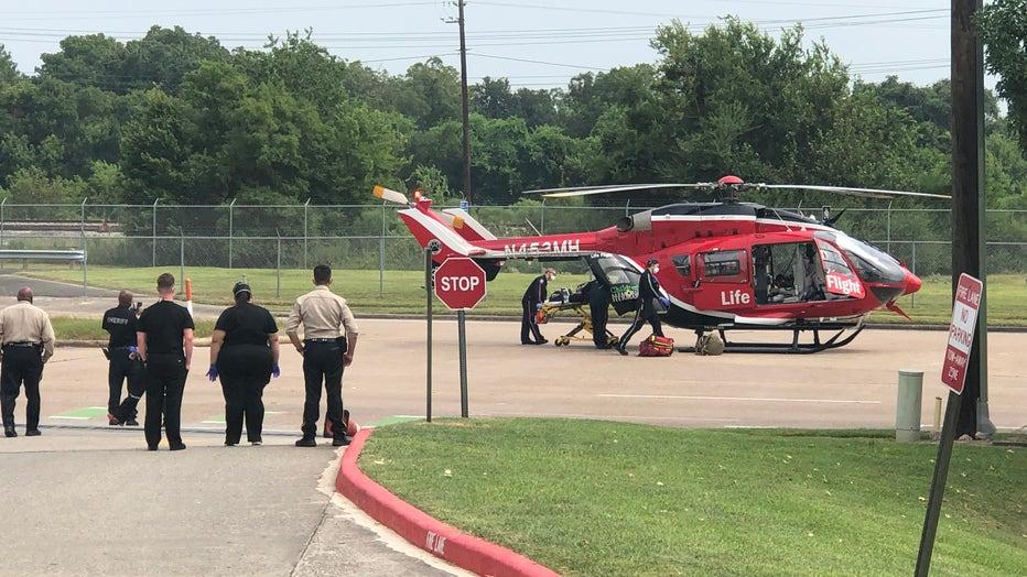 Photo-courtesy-of-Harris-County-Health-System.jpg