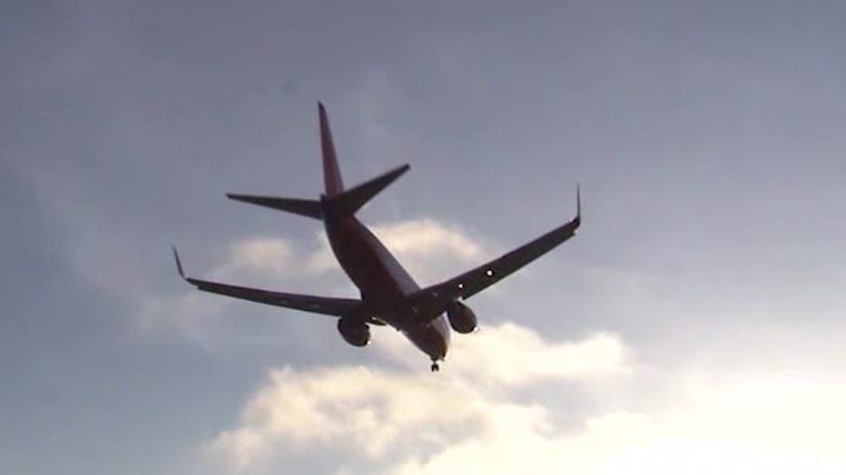 airplane-flight-plane-LAX-FAA-3-e1626111024822.jpg