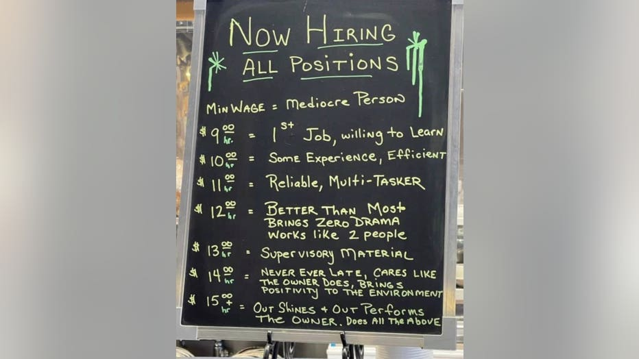 now-hiring-jason-deli.jpeg