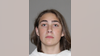 Carrollton teen father accused of murdering newborn son