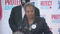 Lightfoot launches campaign to get 77% of Chicago residents vaccinated by end of year