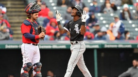 White Sox shift focus to future after another early exit