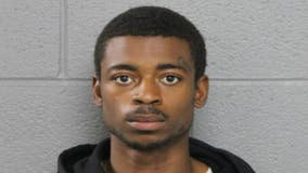 Chicago man allegedly sets fire to building, records video bragging about blaze: reports