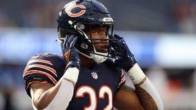 Bears brace for Bengals in home opener
