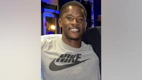 $25,000 reward in search for missing Illinois State University graduate student Jelani Day