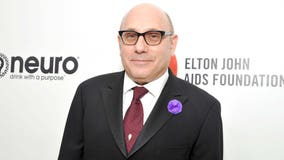Willie Garson, 'Sex and the City' star, dead at 57