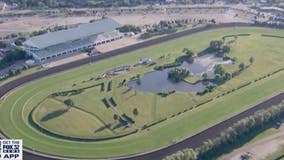 Group bidding for Arlington Racecourse says it could be a lost cause