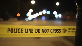16-year-old among 3 wounded in shootings in Back of the Yards