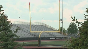 Joliet West homecoming football game canceled due to COVID-19